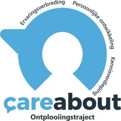 CareAbout Ontplooiingstraject