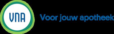 vna-logo